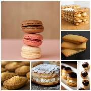 Пищевые привычки, приводящие к развитию диабета